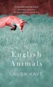 English Animals