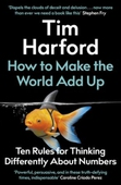 How to Make the World Add Up