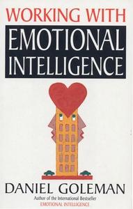 Emotional Intelligence (e-bok) av Daniel Golema