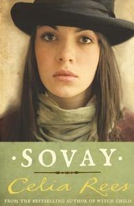 Sovay (e-bog) af Celia Rees