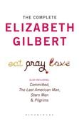 The Complete Elizabeth Gilbert