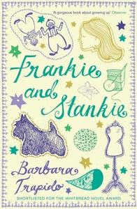 Frankie and Stankie (e-bok) av Barbara Trapido