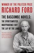 The Bascombe Novels