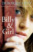 Billy and Girl