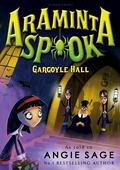 Araminta Spook