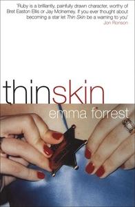 Thin Skin (e-bok) av Emma Forrest