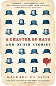 A Chapter of Hats
