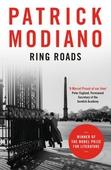 Ring Roads