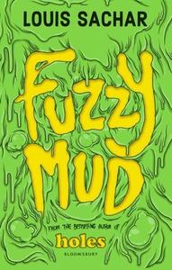Fuzzy Mud (e-bok) av Louis Sachar