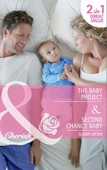 The baby project / second chance baby