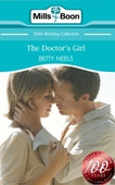 The doctor's girl