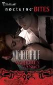 Vampire's tango