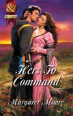 Hers to command
