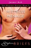 Mistress menage