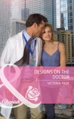 Designs on the doctor