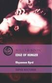 Edge of hunger