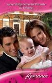 Secret baby, surprise parents