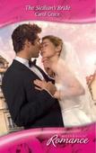 The sicilian's bride