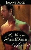 A night of wicked delight