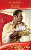 Five-star cowboy / baby benefits