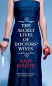 The secret lives of doctors' wives
