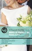 Brides of penhally bay - vol 3