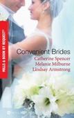 Convenient brides