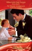 Billion-dollar baby bargain / the moretti arrangement