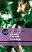 Sentinels: wolf hunt