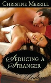 Seducing a stranger