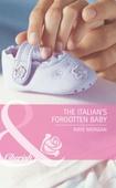 The italian's forgotten baby