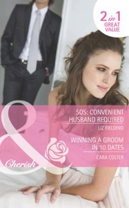 SOS: Convenient Husband Required / Winning a