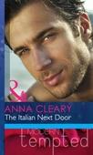 The italian next door