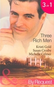 Three rich men
