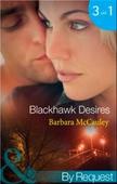 Blackhawk desires