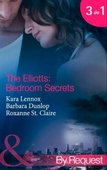 The elliotts: bedroom secrets