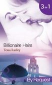 Billionaire heirs