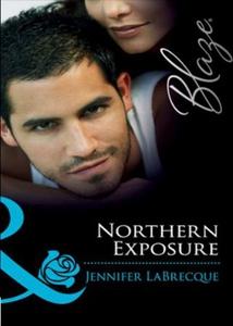 Northern exposure (ebok) av Jennifer LaBrecqu