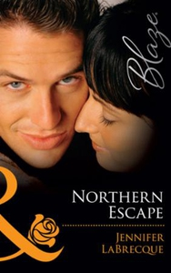 Northern escape (ebok) av Jennifer LaBrecque