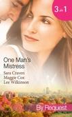 One man's mistress