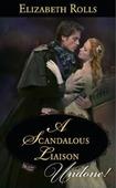 A scandalous liaison
