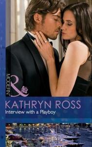 Interview with a playboy (ebok) av Kathryn Ro