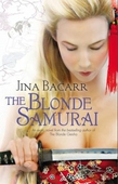 The blonde samurai