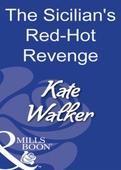 The sicilian's red-hot revenge