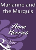 Marianne and the marquis