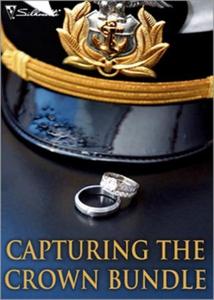 Capturing the crown bundle (ebok) av Marie Fe