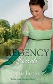 Regency secrets