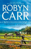 Promise Canyon