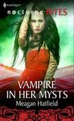 Vampire in her mysts