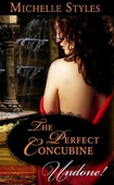 The perfect concubine